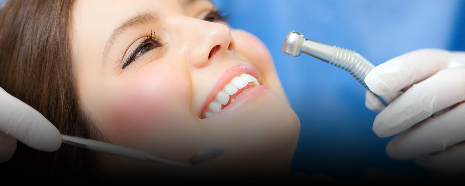 Family Dentistry of Toms River